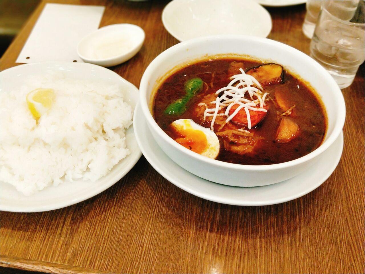 グリル北斗星(大阪駅・洋食)